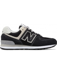 New balance zapatilla gc574